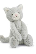 Jelly Cat Bashful Kitty