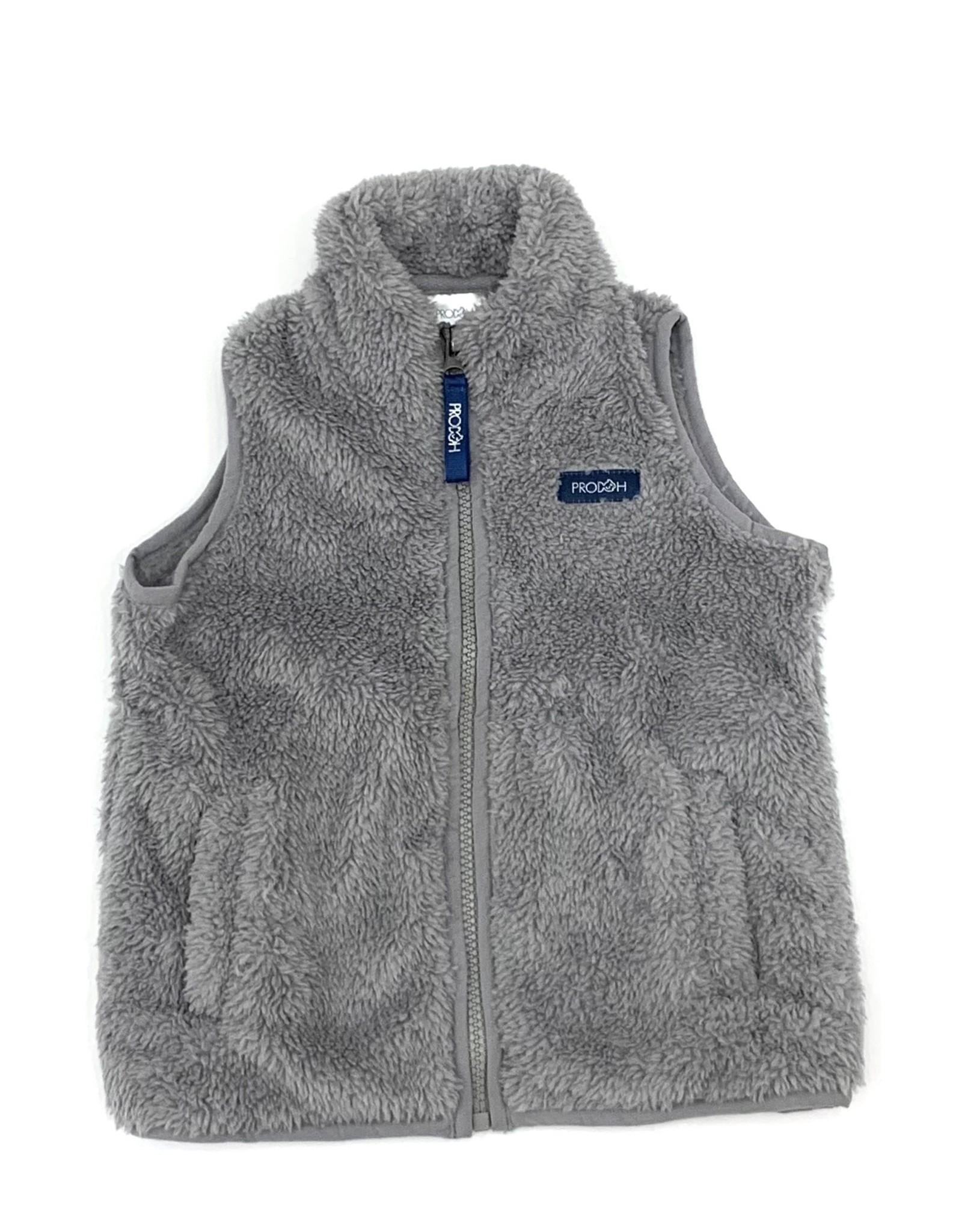 Prodoh Sherpa Vest