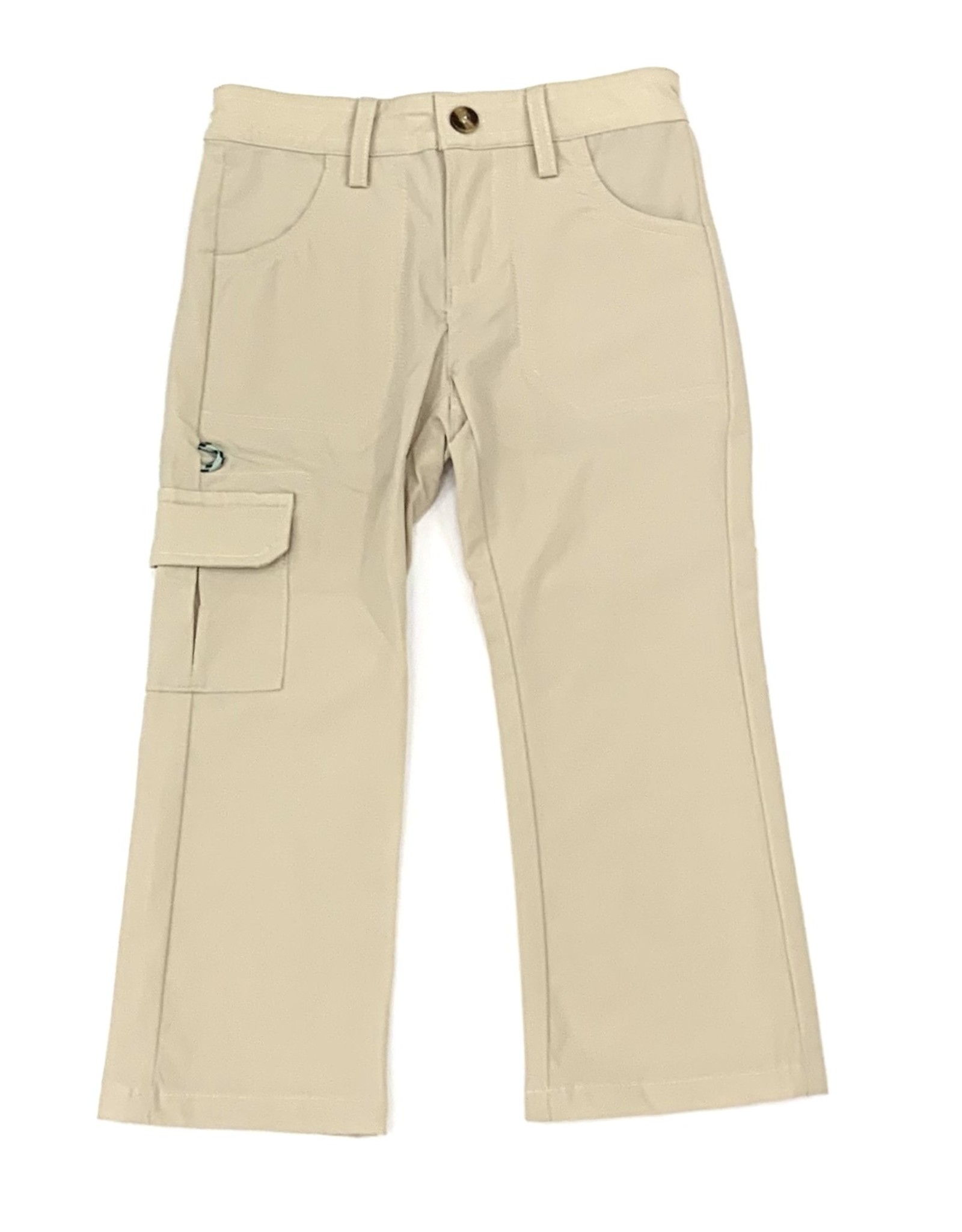 Prodoh Angler Pant