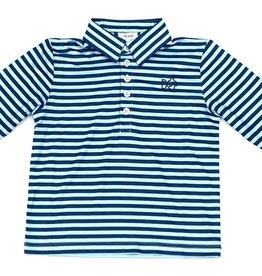 Prodoh Long Sleeve Performance Polo