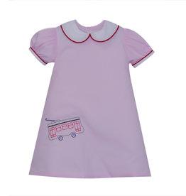 LullabySet City Life Legacy Dress