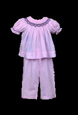 LullabySet Countryside Playtime Pant Set