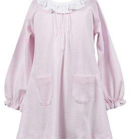 The Proper Peony Proper A-line Dress