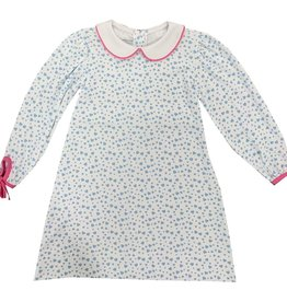 LullabySet Legacy Dress