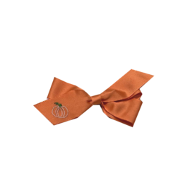LullabySet Lullaby Set Holiday Bows