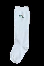 LullabySet Holly Knee High Socks