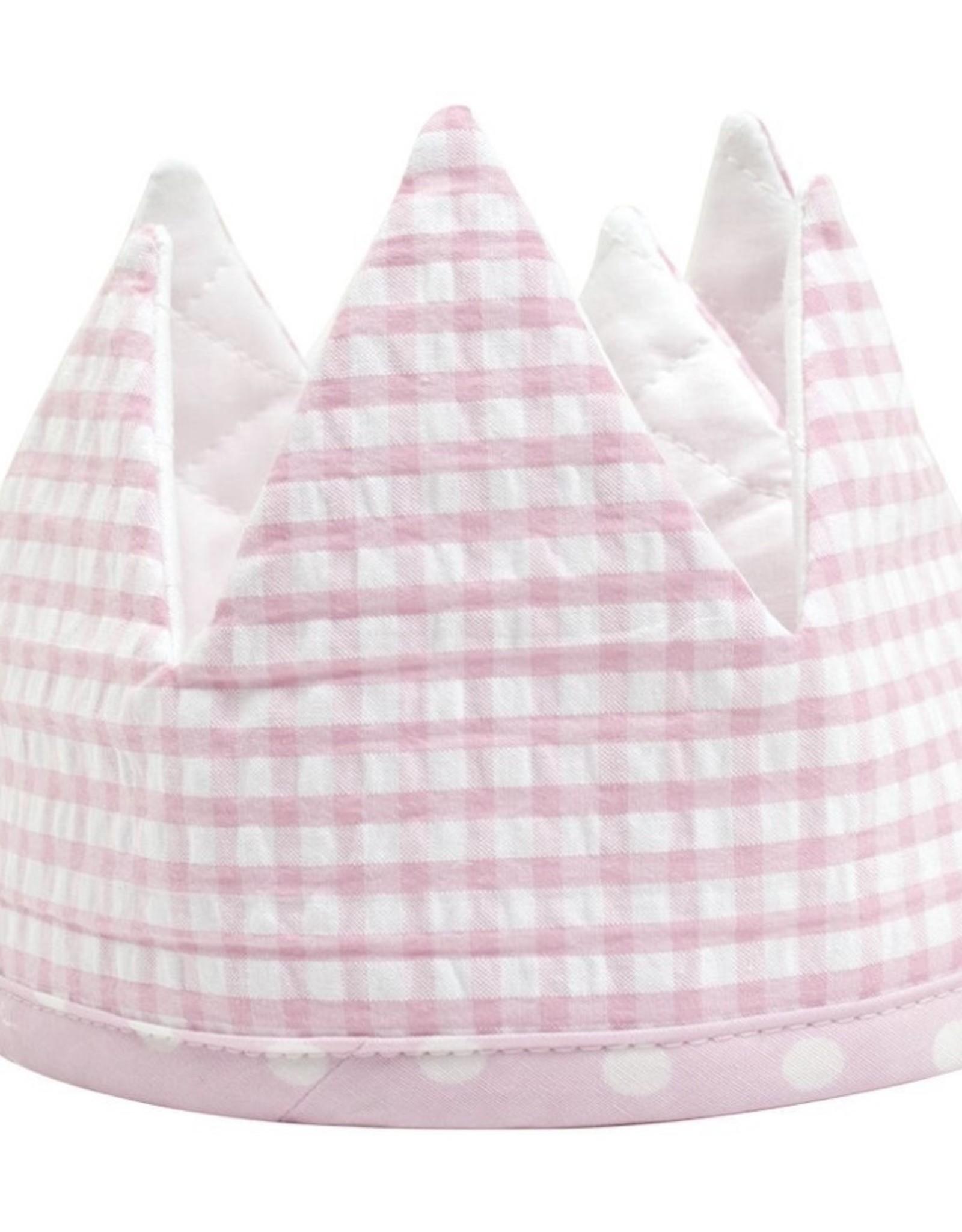 3 Marthas Royal Baby Crown