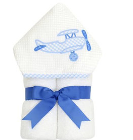 3 Marthas Every Kid Towel