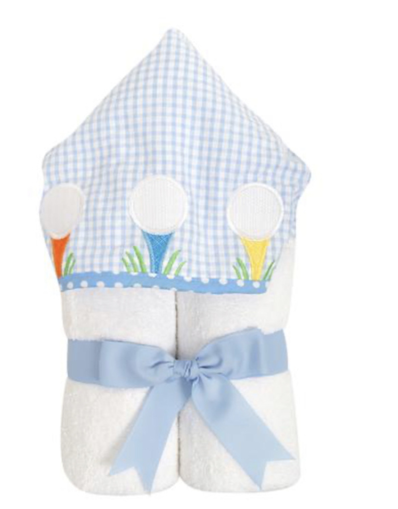 3 Marthas Every Kid Towel