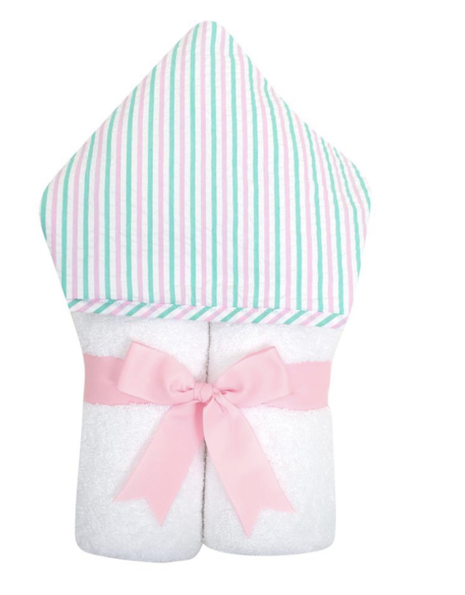 3 Marthas Fabric Every Kid Towel