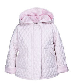 Widgeon Quilted Widgeon Jacket