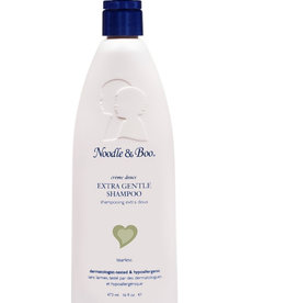 Noodle and Boo Extra Gentle Shampoo