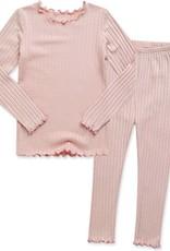 Vaenait Baby Modal Pajamas