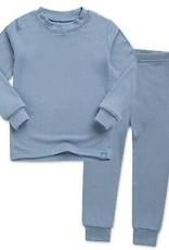Explanet Modal Pajamas