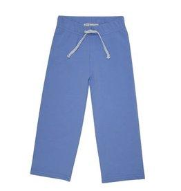 The Beaufort Bonnet Company Sunday Style Sweatpants
