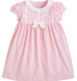 Little English Caroline Bow Dress
