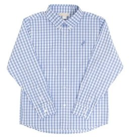 The Beaufort Bonnet Company Dean's List Dress Shirt