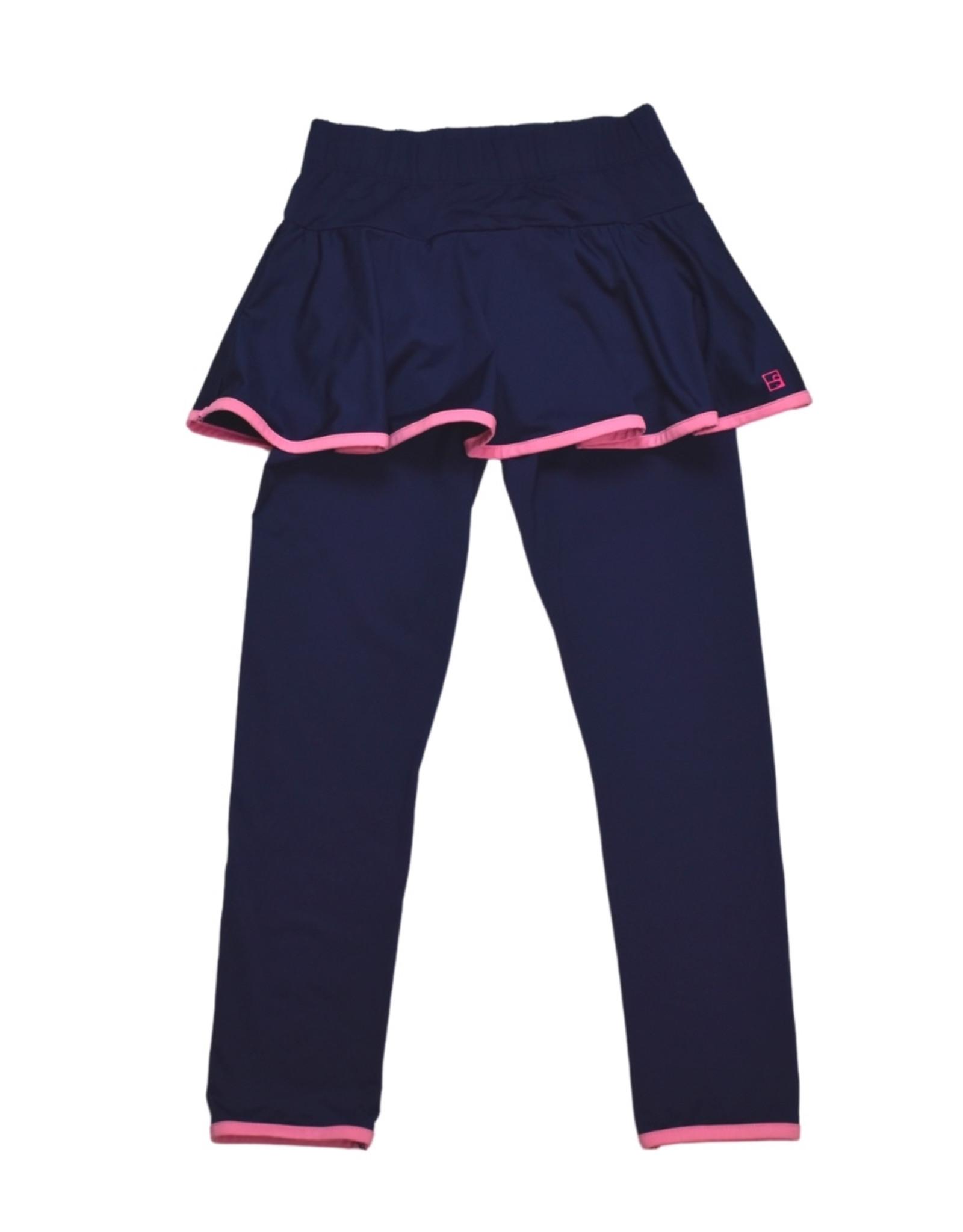 SET Quinn Legging/Skirt Set