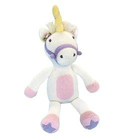"""Zubels 14""""  Unicorn"""