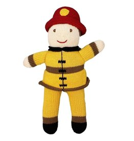 "Zubels 12"" Fireman"
