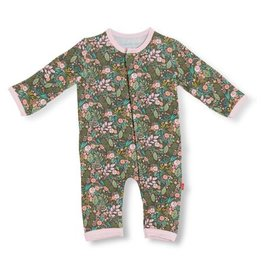 Magnetic Me Harlow Modal Magnetic Coverall