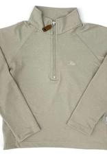 SouthBound Performance Pullover