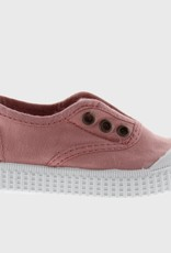 Victoria Salmon Shoe Style 106627