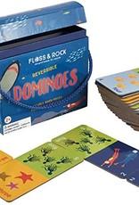 Floss & Rock Dominoes