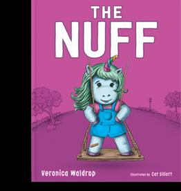 Tailwind Publishing The Nuff