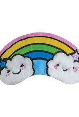 Iscream Girls Eye Mask