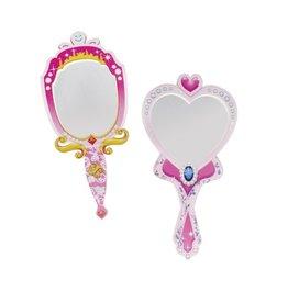 Great Pretenders Eva Princess Mirror