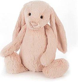 Jelly Cat Bashful Blush Bunny