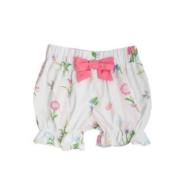The Beaufort Bonnet Company Natalie Knickers