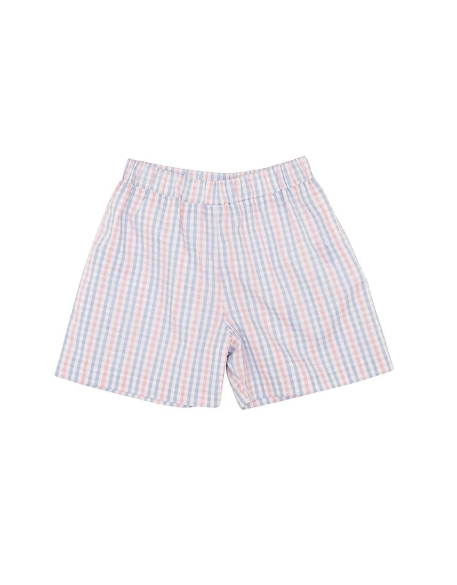 The Beaufort Bonnet Company Shelton Shorts