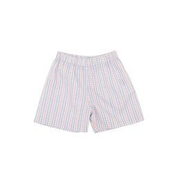 The Beaufort Bonnet Company Shelton Shorts