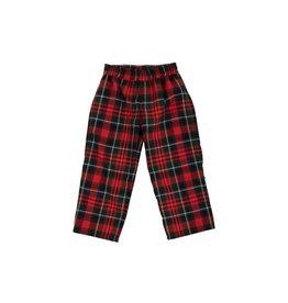 The Beaufort Bonnet Company Sheffield Pants