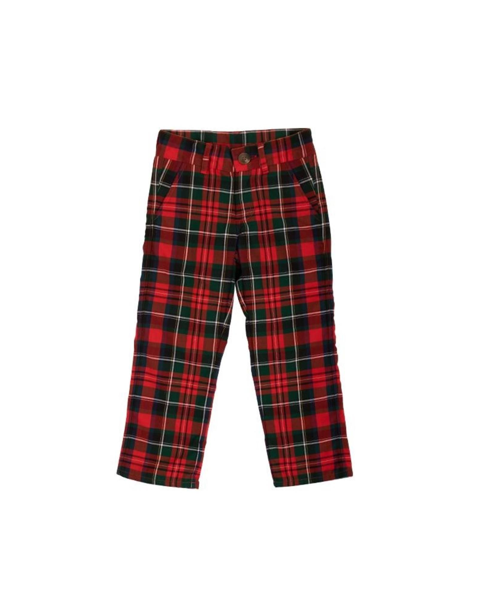 The Beaufort Bonnet Company Prep School Pants