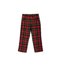 The Beaufort Bonnet Company Prep School Pants