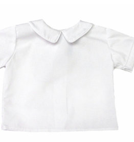 Funtasia Too Knit Boys Short Sleeve Shirt