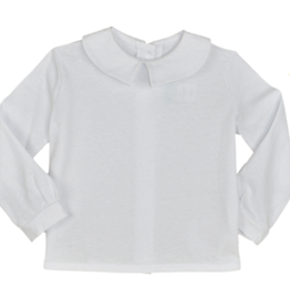 Funtasia Too Knit Boys Long Sleeve Shirt
