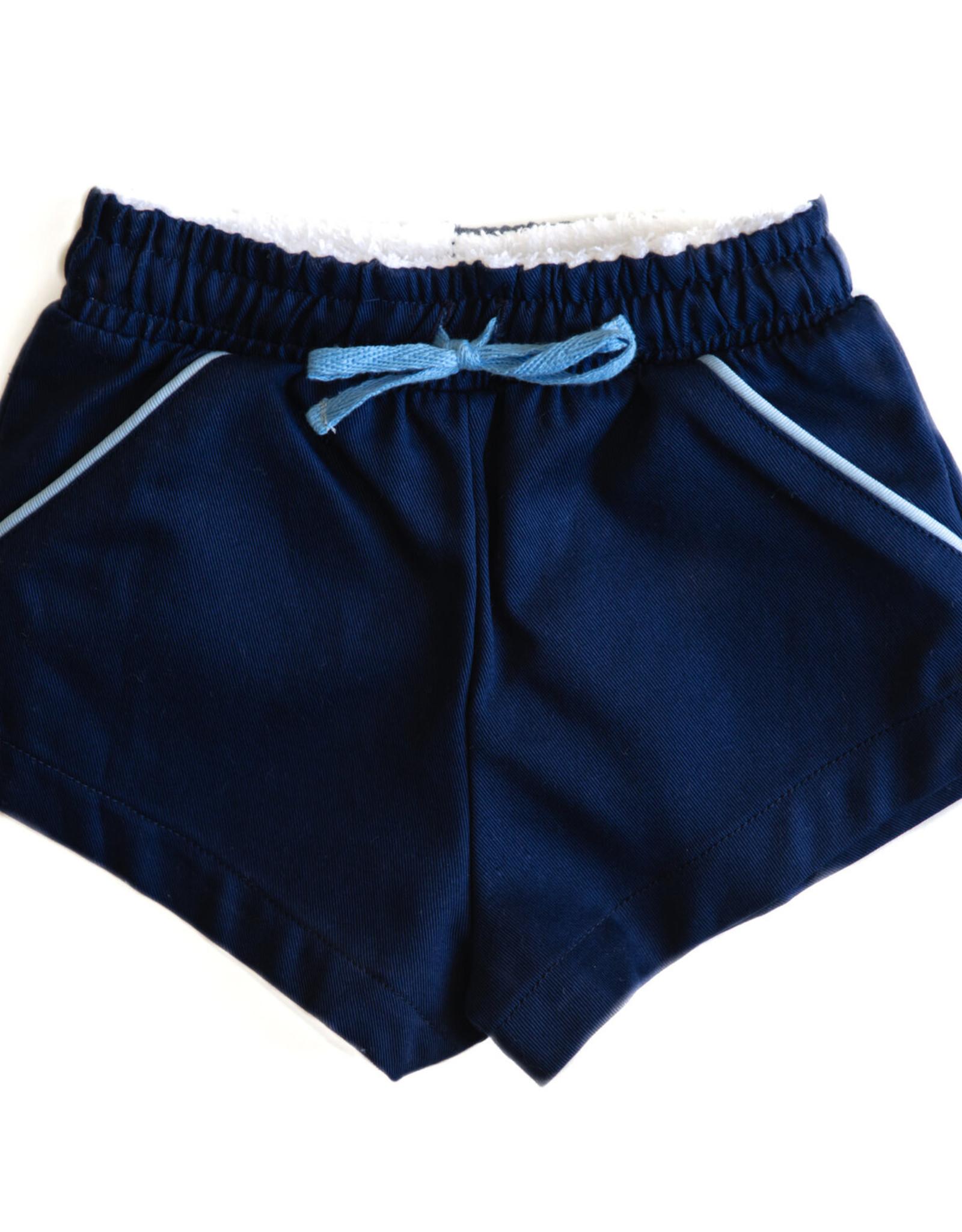 Cadets, LLC Cadets Shorts
