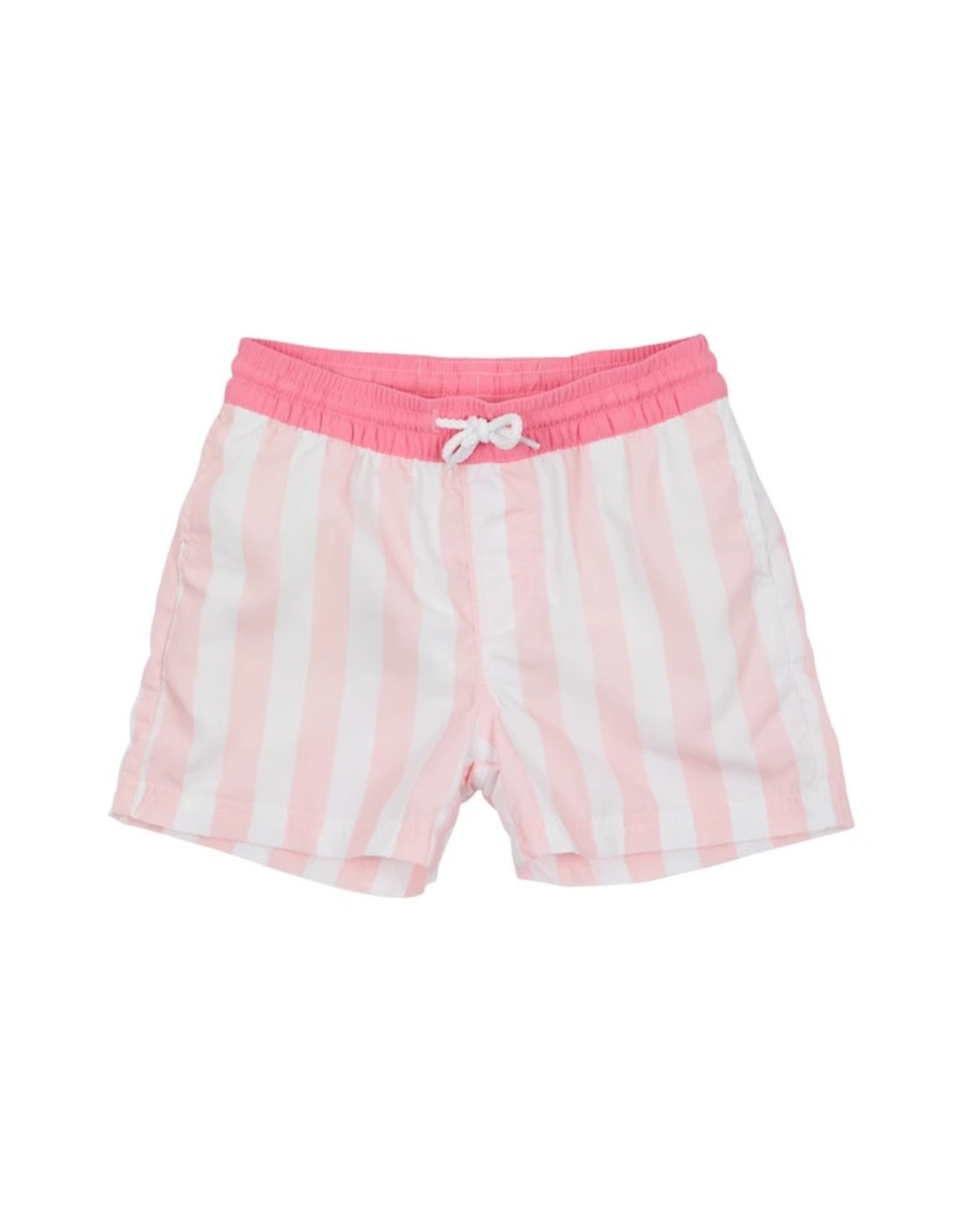 The Beaufort Bonnet Company Turtle Bay Swim Trunks