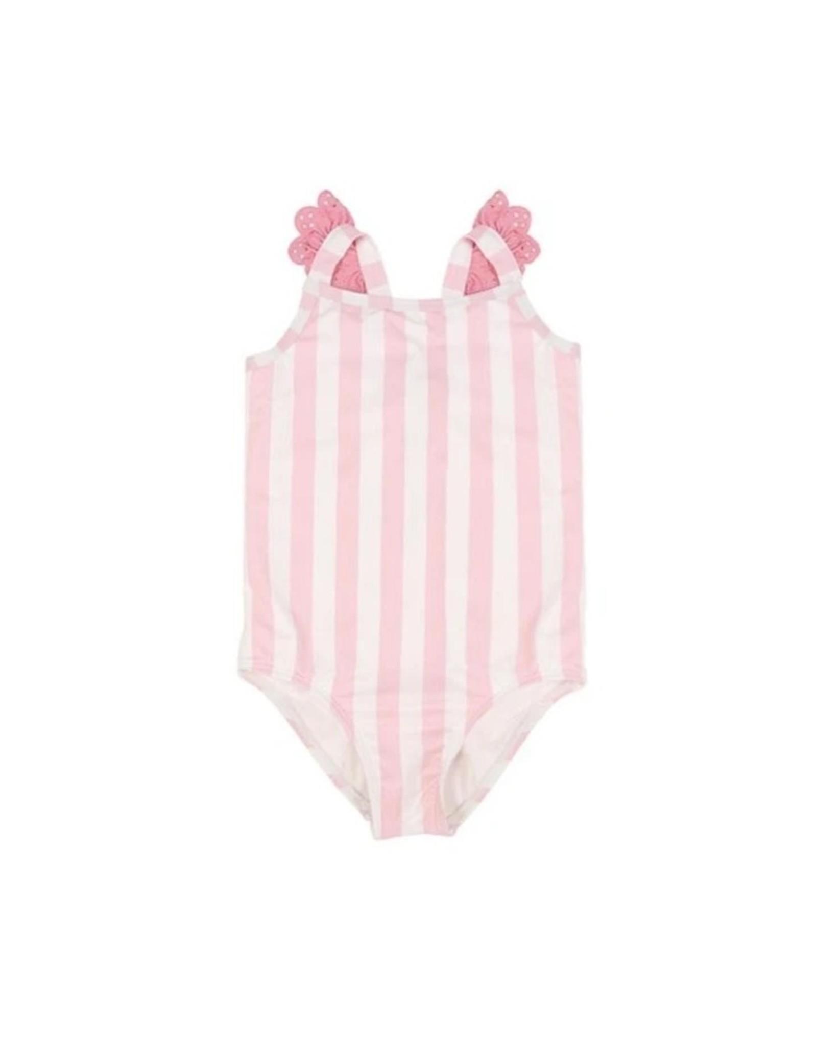 The Beaufort Bonnet Company Long Bay Bathing Suit-NoSnaps