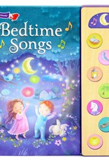 Cottage Door Press Bedtime Songs