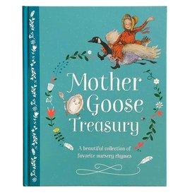 Cottage Door Press Mother Goose