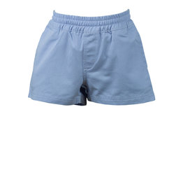 The Proper Peony Spencer Classic Shorts