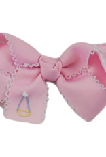 LullabySet Party Bow