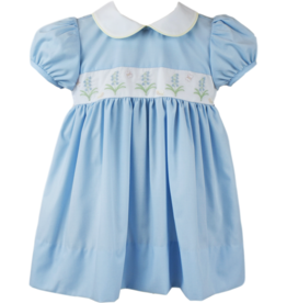 LullabySet Sue Shaw Dress
