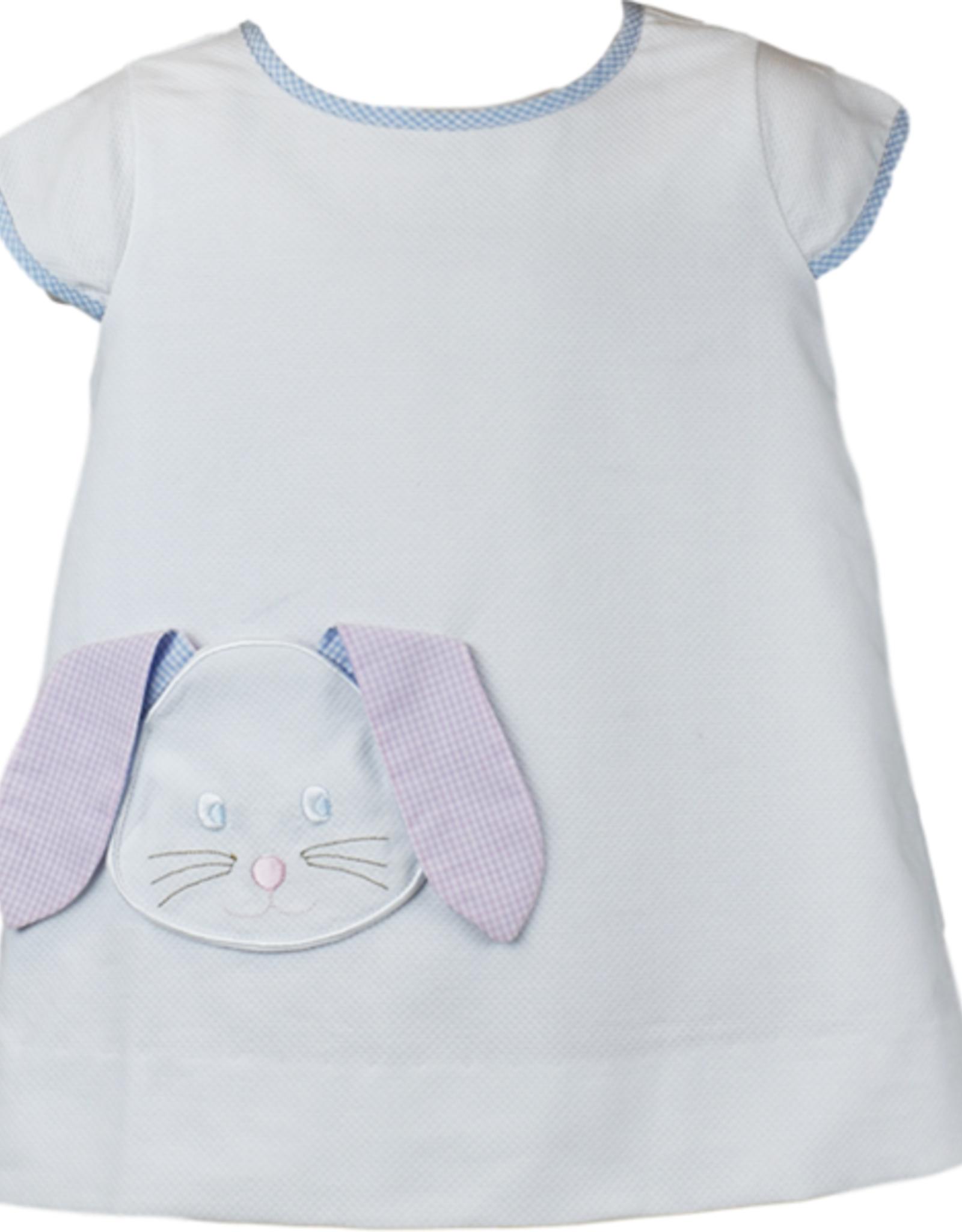 LullabySet Ann Dress