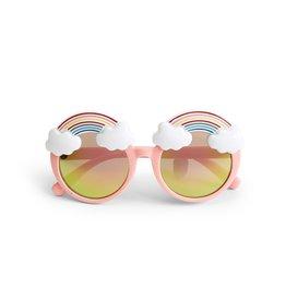 Iscream Rainbow Novelty Sunglasses